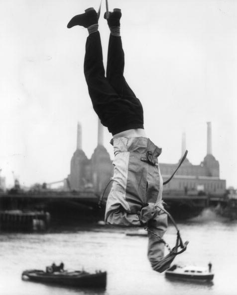 Advice「Like Houdini」:写真・画像(8)[壁紙.com]