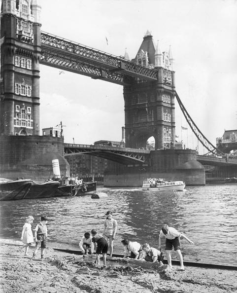 Harry Todd「Tower Bridge」:写真・画像(14)[壁紙.com]