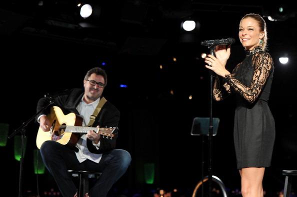 BMI Country Awards「59th Annual BMI Country Awards - Inside」:写真・画像(16)[壁紙.com]