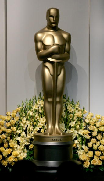 Award「78th Annual Academy Award Nominations」:写真・画像(10)[壁紙.com]