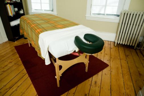 Massage Table「Massage table」:スマホ壁紙(16)