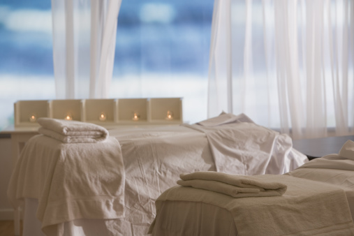Massage Table「Massage tables」:スマホ壁紙(8)