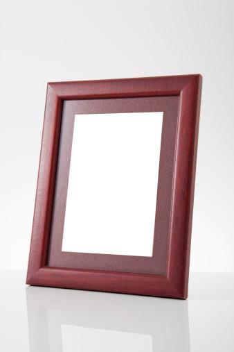Tilt「Picture frame」:スマホ壁紙(2)