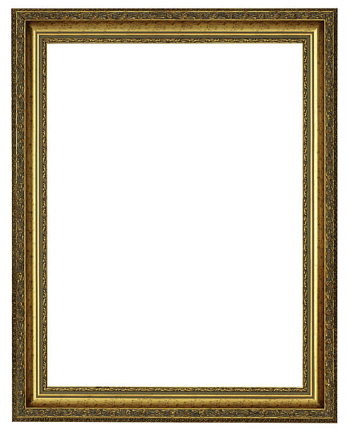 picture frame_30:スマホ壁紙(壁紙.com)