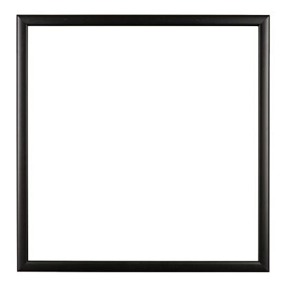 アート「額縁白で分離」:スマホ壁紙(0)