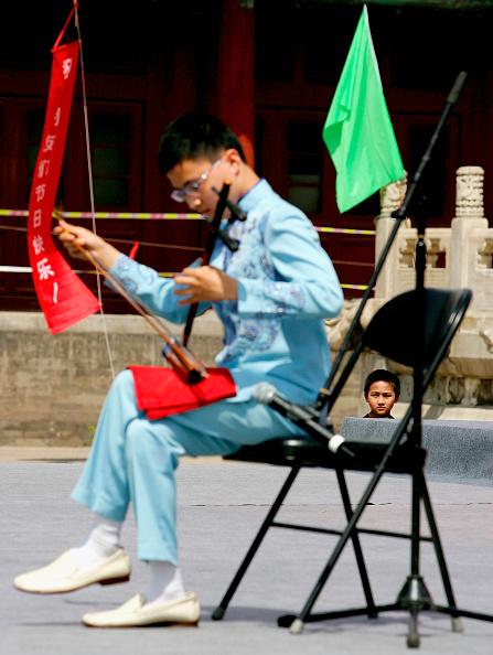 こどもの日「Celebration Of International Children's Day」:写真・画像(3)[壁紙.com]