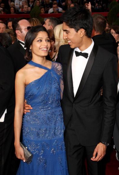Bestof2009「81st Annual Academy Awards - Arrivals」:写真・画像(16)[壁紙.com]