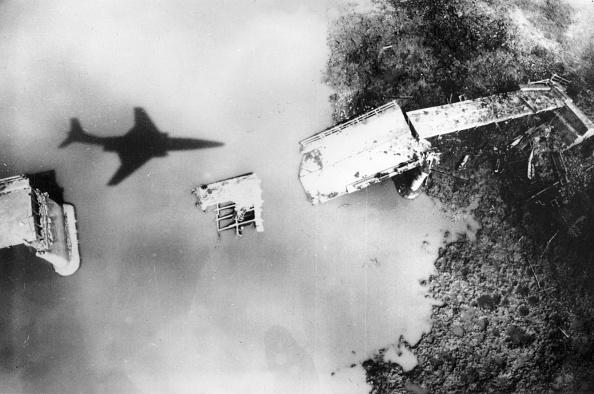 Air Force「F-101 Voodoo」:写真・画像(14)[壁紙.com]