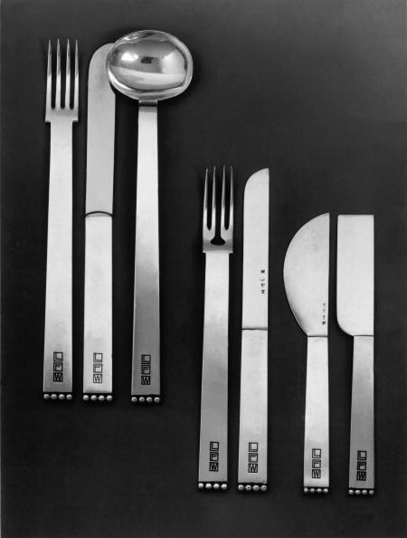 Silverware「Cutlery」:写真・画像(18)[壁紙.com]