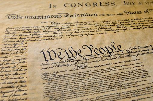 Fourth of July「American History」:スマホ壁紙(17)