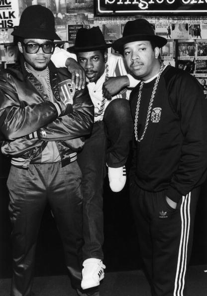 Hip-Hop「Run DMC」:写真・画像(17)[壁紙.com]