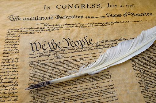 Historical Document「American History 2」:スマホ壁紙(15)