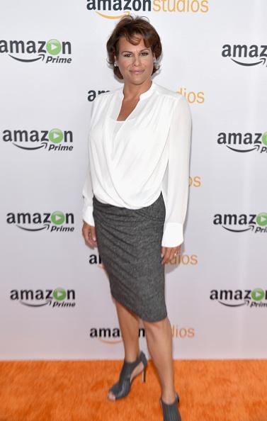 Transparent「Amazon Studios Session At TCA Summer」:写真・画像(14)[壁紙.com]