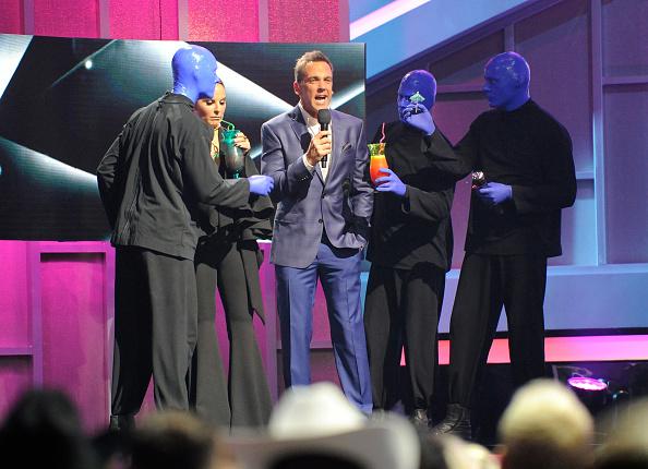 Billboard Latin Music Awards「Billboard Latin Music Awards - Show」:写真・画像(9)[壁紙.com]
