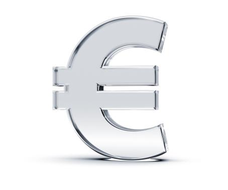 Banking「Euro Symbol」:スマホ壁紙(11)