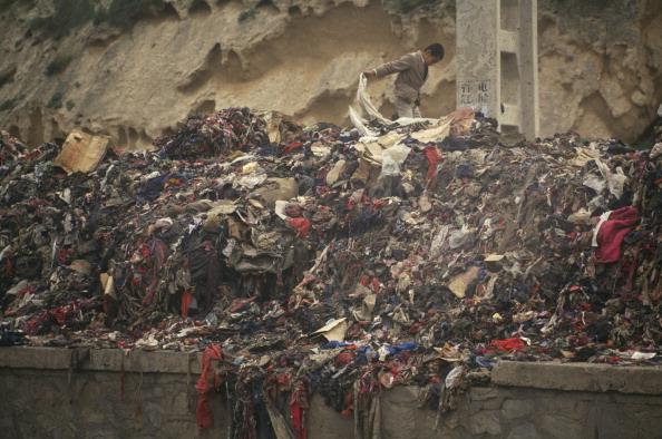 Dirty「Lanzhou to Xian」:写真・画像(17)[壁紙.com]