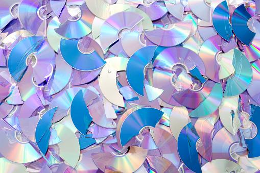 映画・DVD「プロークンの CD と DVD の背景」:スマホ壁紙(18)