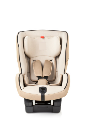 Security System「Baby Car Seat」:スマホ壁紙(8)