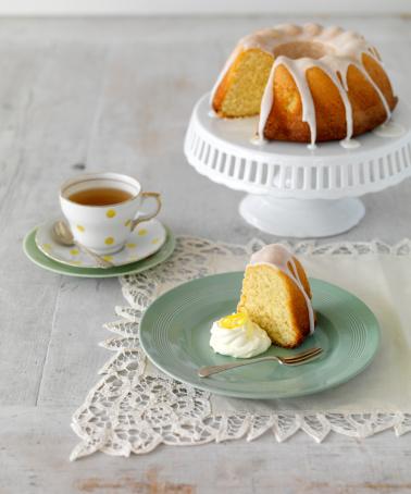 ソーサー「Tea Cake」:スマホ壁紙(8)