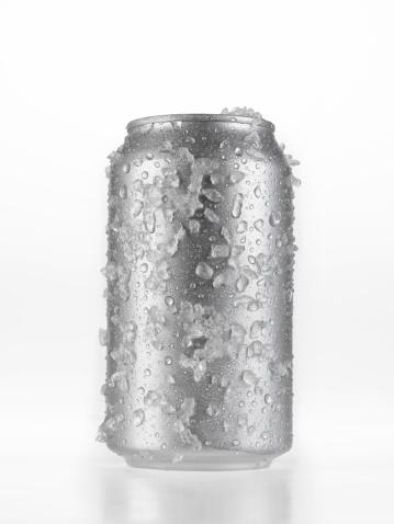 Beer「は氷のビールのカバー」:スマホ壁紙(13)