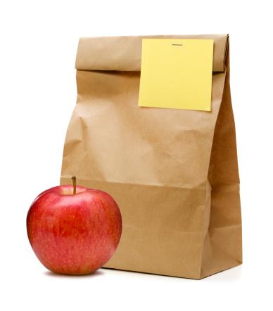 Lunch Box「Lunch」:スマホ壁紙(13)
