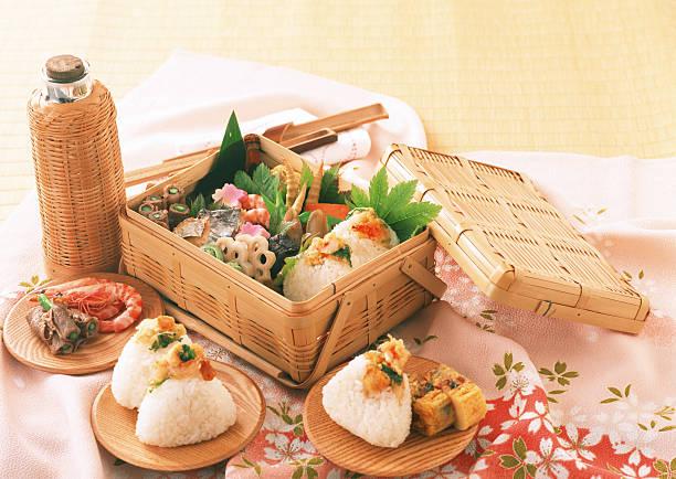 Lunch:スマホ壁紙(壁紙.com)