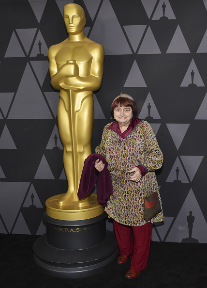 Week「90th Annual Academy Awards Oscar Week Celebrates Documentaries」:写真・画像(15)[壁紙.com]