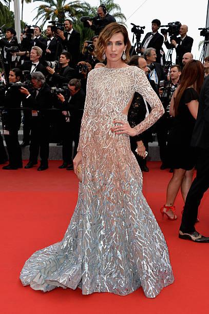 """""""Sicario"""" Premiere - The 68th Annual Cannes Film Festival:ニュース(壁紙.com)"""
