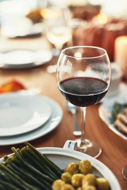 Wine not?:スマホ壁紙(壁紙.com)