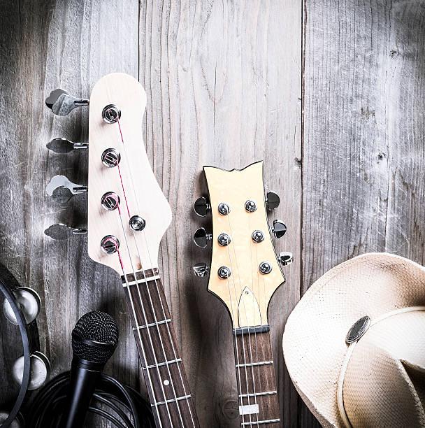 Country Music:スマホ壁紙(壁紙.com)
