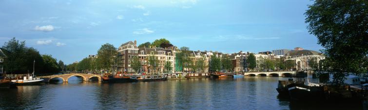 Amsterdam「Amsterdam, Netherlands」:スマホ壁紙(12)
