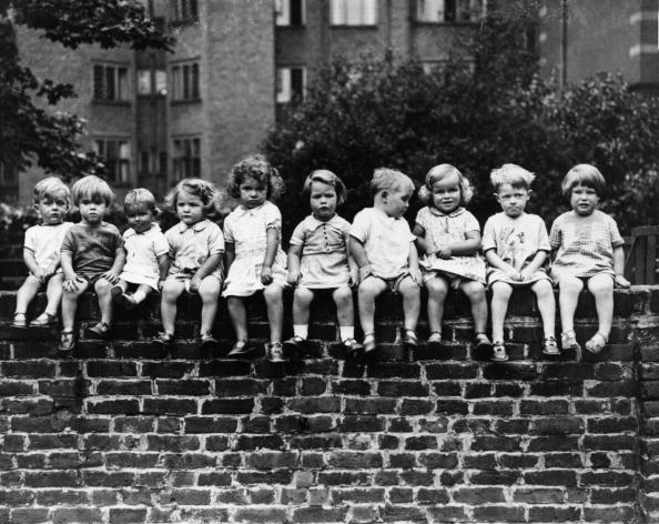 Parent「Humpty Dumpties」:写真・画像(19)[壁紙.com]