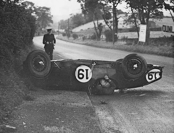 レーシングカー「Aston Martin Spill」:写真・画像(18)[壁紙.com]