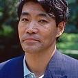 Akira Emoto壁紙の画像(壁紙.com)
