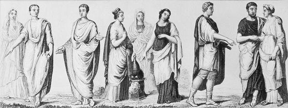 Roman「Roman Fashions」:写真・画像(13)[壁紙.com]