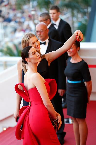 "Photography Themes「""Carol"" Premiere - The 68th Annual Cannes Film Festival」:写真・画像(0)[壁紙.com]"