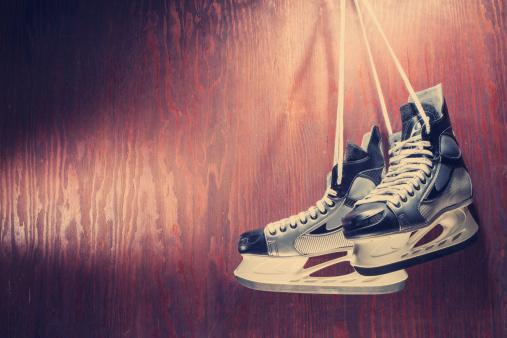 Ice Skate「Ice skates」:スマホ壁紙(15)