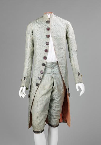 Menswear「Suit」:写真・画像(17)[壁紙.com]