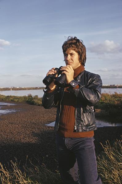 自然・風景「Richard Mabey」:写真・画像(2)[壁紙.com]