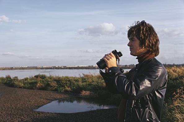自然・風景「Richard Mabey」:写真・画像(0)[壁紙.com]