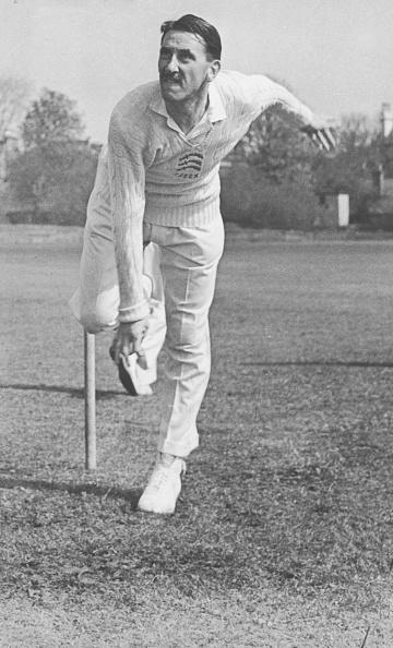 Essex - England「Frank Henry Vigar」:写真・画像(4)[壁紙.com]