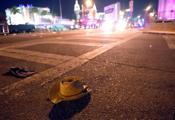ラスベガス「Reported Shooting At Mandalay Bay In Las Vegas」:写真・画像(8)[壁紙.com]
