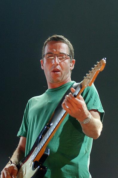人物「Pearl Jam」:写真・画像(18)[壁紙.com]