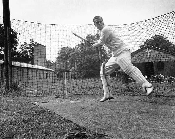 Sport「Philip Mountbatten」:写真・画像(11)[壁紙.com]