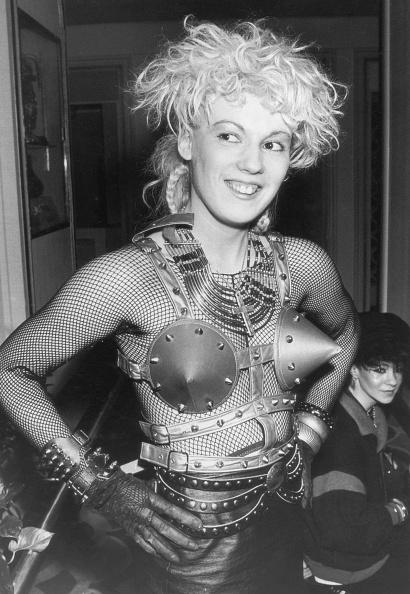 Bra「Debbie Hoare」:写真・画像(16)[壁紙.com]