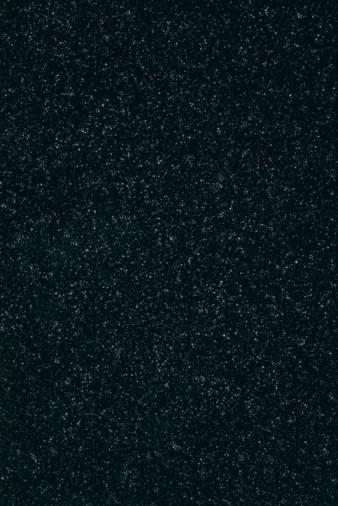 星空「texture - black rock」:スマホ壁紙(13)