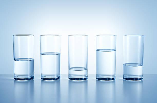 Water shortages in different region:スマホ壁紙(壁紙.com)