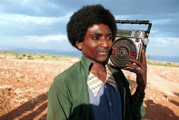 新しい「Rural Ethiopia Confronts Genital Mutilation Practice」:写真・画像(8)[壁紙.com]