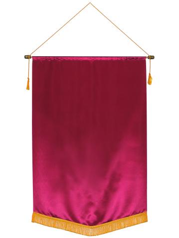 Royalty「Blank Banner」:スマホ壁紙(12)