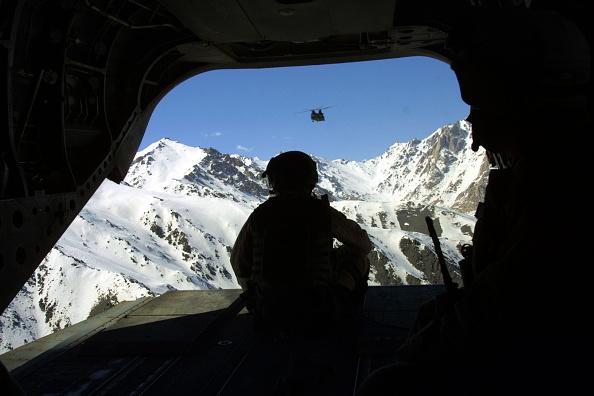 Shadow「Life in Afghanistan」:写真・画像(18)[壁紙.com]